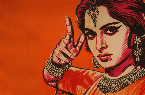 waheeda rehman guide movie hairstyles photo pirates copy bollywood directors copy hollywood the