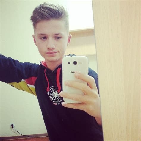 boy selfie teen selfie mirror boy on instagram