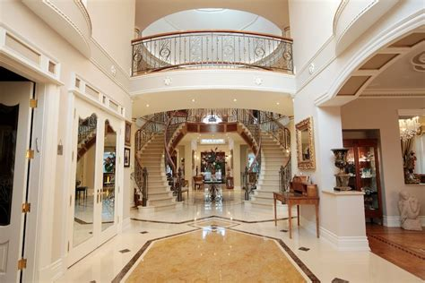 traditional luxury house design house design and 30 luxury foyer decorating and design ideas