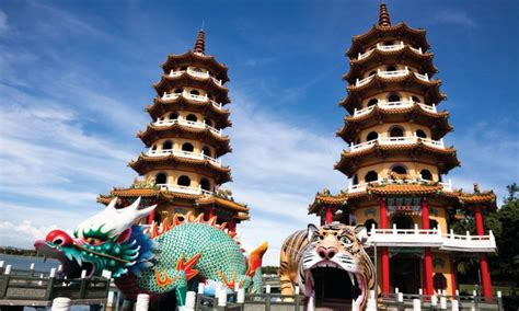 ta 239 wan guide touristique fut 233