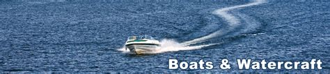 california boat registration back fees lincoln county motor vehicle boats and watercraft