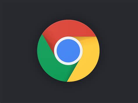 design google chrome 15 awesome material design logo exles for your inspiration