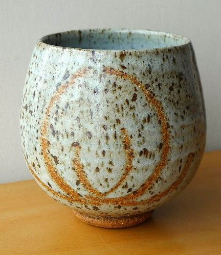 Stoneware Ls by 60 Best Images About Simon Leach On Ceramics