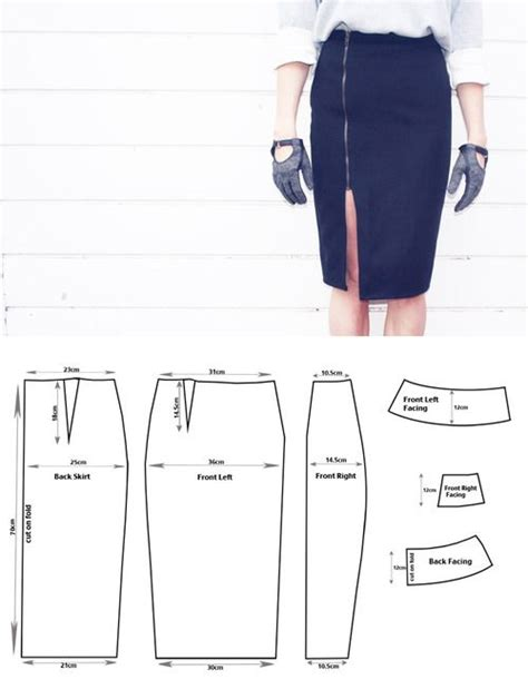 pattern drafting for dummies 1079 best patternmaking images on pinterest