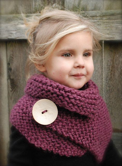 knitted scarves and cowls 30 stylish designs to knit books best 25 toddler cowl ideas on toddler scarf
