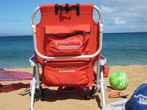 bahama relax chairs costco bahama backpack chair outdoor folding chairs