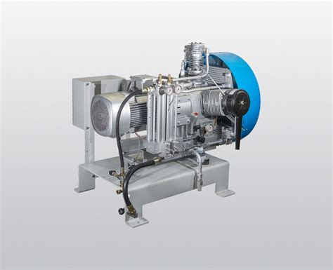 air cooled compressors for shipping ds series air nitrogen