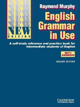english grammar in use 1107539331 english grammar in use with answers and cd rom 豆瓣