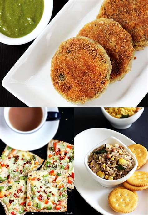 snacks for indian snacks for healthy indian snack recipes
