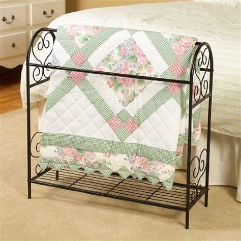 Cheap Quilt Rack by Fantastic Deal 35 Hook Plate Conversion Adapter Kit For