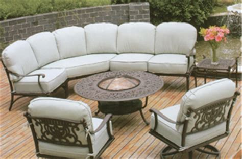 Furniture Upholstery Miami by Commercial Furniture Cushions Plus Patio Home Marine