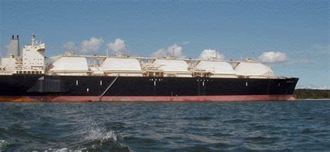 tier 3 weight management hull hoegh lng fpso cb i
