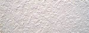 acoustical ceiling systems in calgary alberta all types
