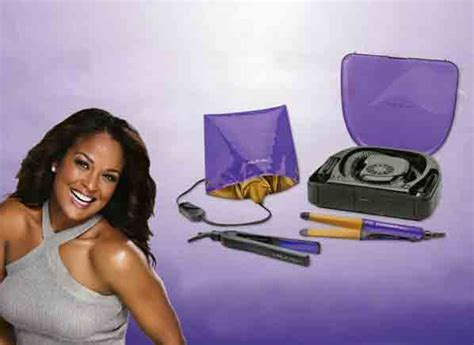 hair straightener consumer reports top trends in hair styling tools curling wand flat iron