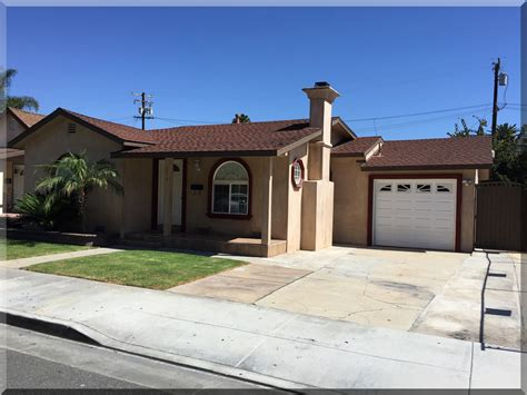 hb cottages winter and summer home rentals huntington