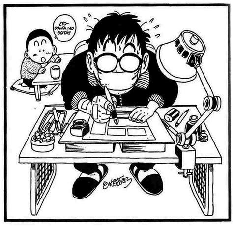 imagenes comics japoneses descarga taller de manga de akira toriyama espa 241 ol