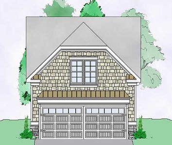 detached guest house plans detached guest house plan 29852rl architectural