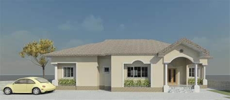 4 bedroom bungalow plan in nigeria 4 bedroom bungalow four bedroom bungalow building plan in nigeria home