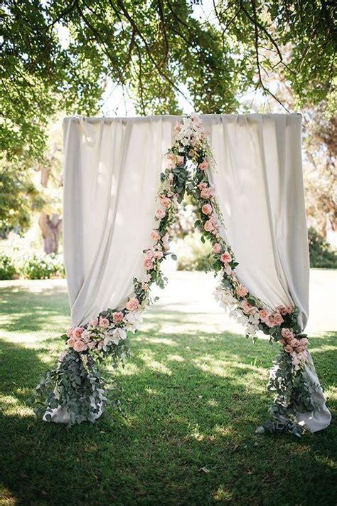 des fleurs pour d 233 corer votre mariage d 233 coration forum