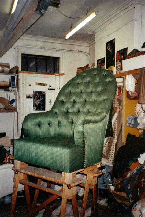 upholstery training schools private specialist upholstery courses franklin