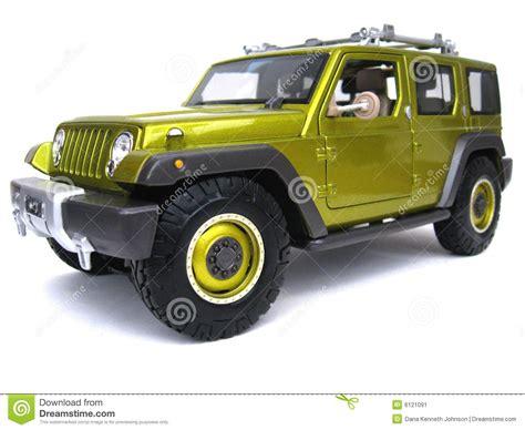 jeep rescue jeep rescue concept www pixshark com images galleries