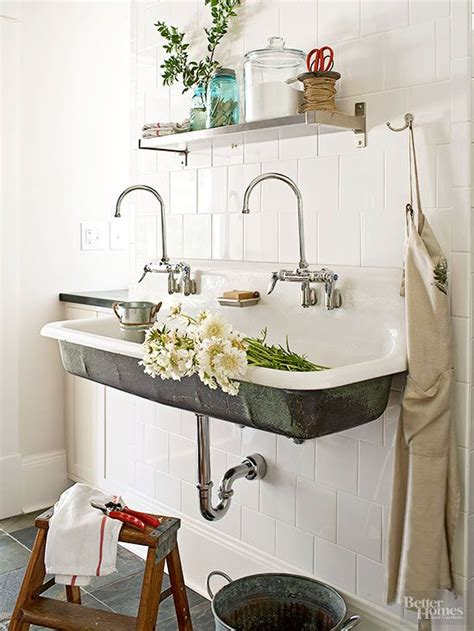 mud room ada 17 best images about laundry room mud room entryway ideas on foyers washer and