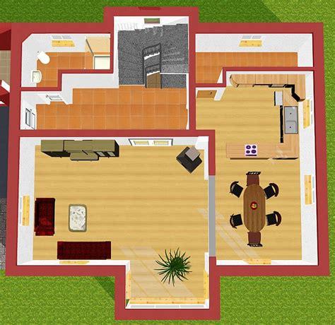 haus planen gratis haus planen kostenlos beautiful architekt d ist