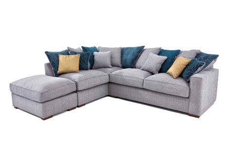 corner sofa furniture sofa bed furniture csl vantage sofa reviews