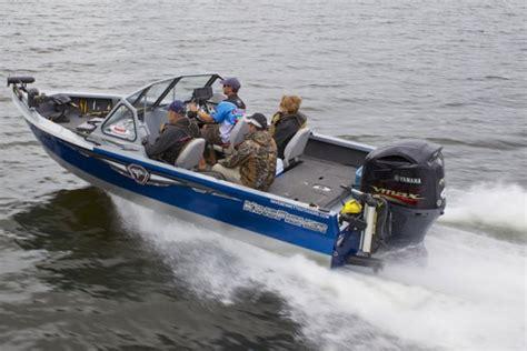 kingfisher boat plug kingfisher 1825 flex 2017 ototrends net
