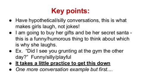 How To Make A Laugh Text how to make laugh with text messages texting hacks