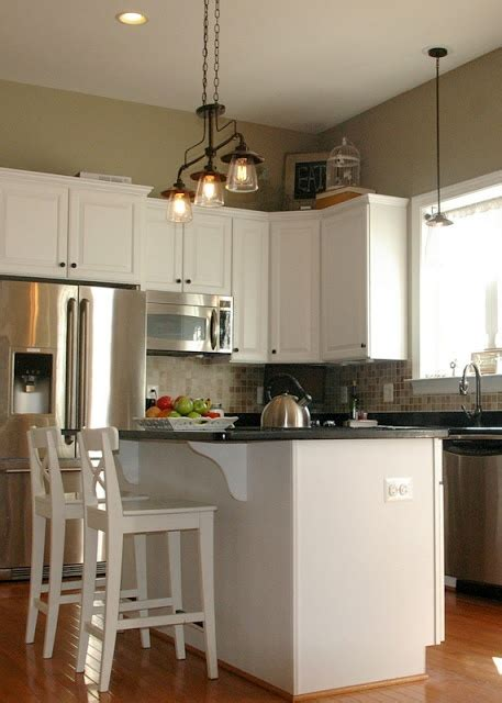 diy kitchen makeovers diy kitchen makeover asap