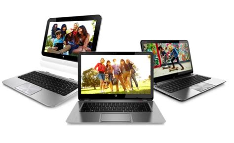 resetting hp envy x2 pricing for hp windows 8 pcs revealed 849 for hp envy x2