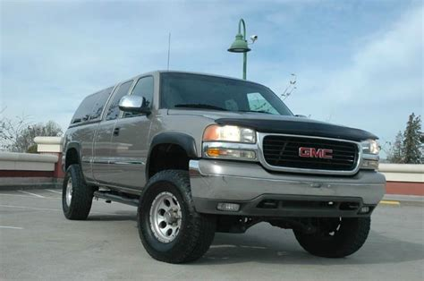 2001 gmc 1500 extended cab 2001 gmc 1500 4dr extended cab sle 2wd lb in