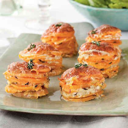 sides for ham 25 best side dishes for ham ham dinner sides myrecipes