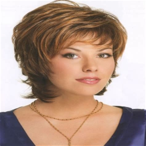 razored haircuts for women over 40 short layered haircuts for women over 40 short layered