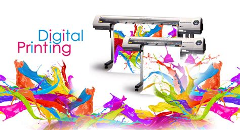 For Printing printing services lubeta limited