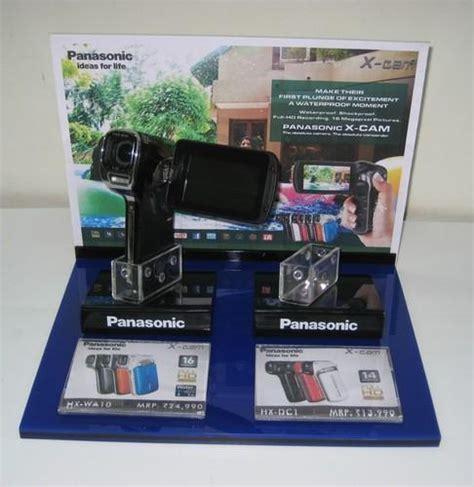 Acrylic Lembaran 5mm display acrylic supplier acrylic jakarta