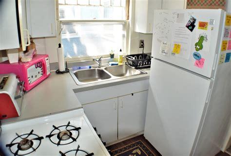 3 bedroom apartments ann arbor 820 mckinley 1 bedroom 2 bedrooms 3 bedrooms house