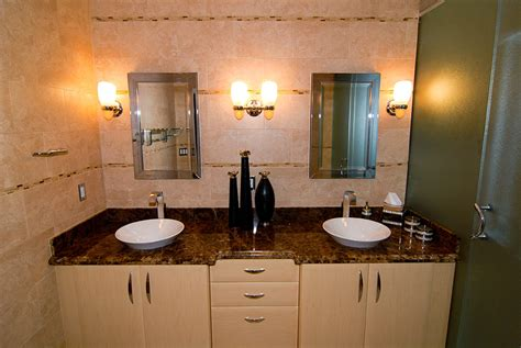 bathroom remodel jrs construction utah