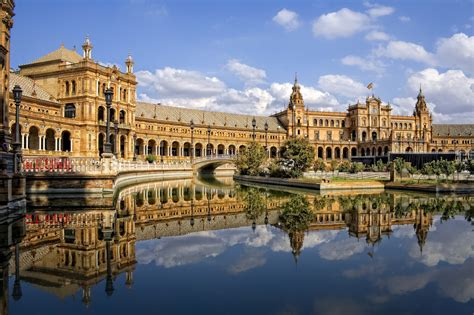 spain three cities 1860118267 advice on travelling to seville spain with a baby or toddler or young child