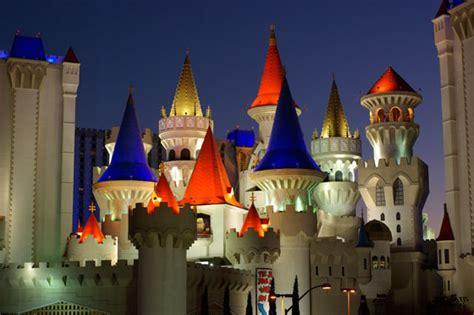 Travel Theme Vegas Blondie At Worldz End