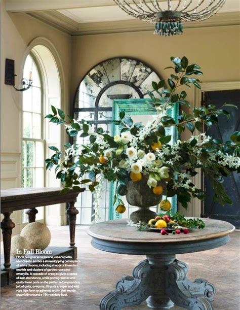 best 25 veranda magazine ideas on pinterest french 25 best ideas about veranda magazine on pinterest