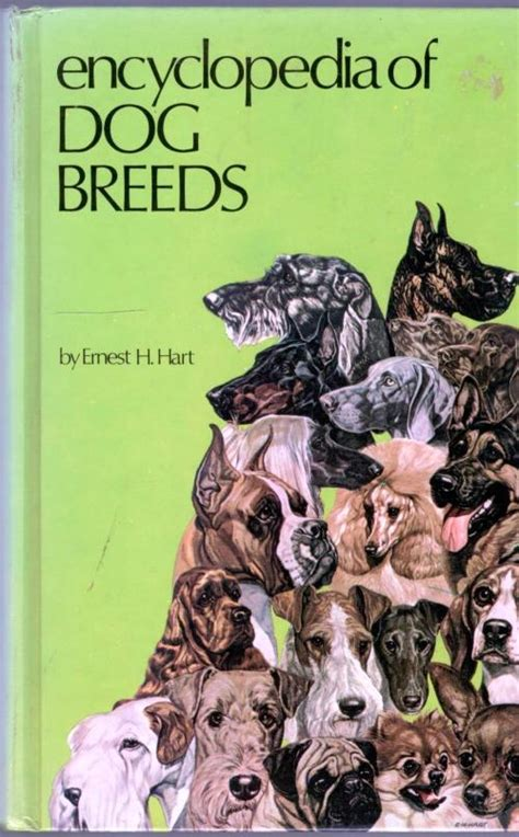 Mini Encyclopedia Dogs Explore The Wonderful World Of Dogs Ency Min pets animal care encyclopedia of breeds ernest h hart was listed for r45 00 on 28 nov
