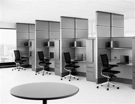 simple office design chic simple office design ideas cagedesigngroup