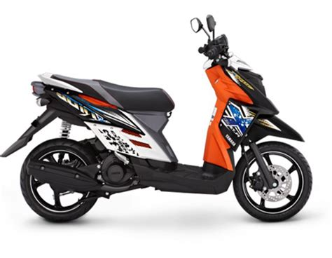 Helm Yamaha X Ride yamaha x ride specifications motorider 88