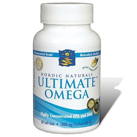 best omega 3 supplement brand fish brands images