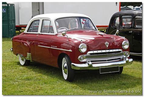 Vauxhall Cresta Simon Cars Vauxhall Cresta E Series