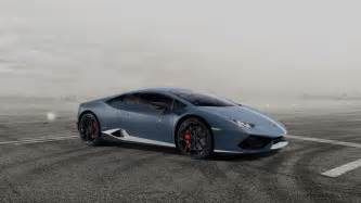 Lamborghini Huracan Buy Top 8 Cars That You Can Buy Now In India