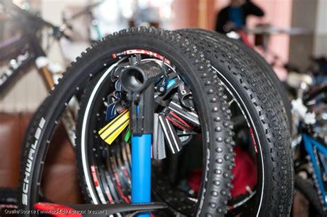 breite felge schmaler reifen fahrrad wie sie e bikes und fahrr 228 der fit f 252 r den winter machen