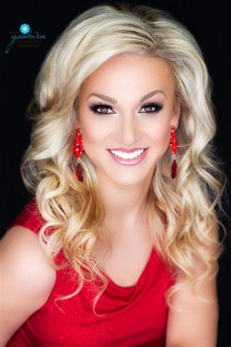pageant hair that wins the most 55 best images about pageant headshots on pinterest